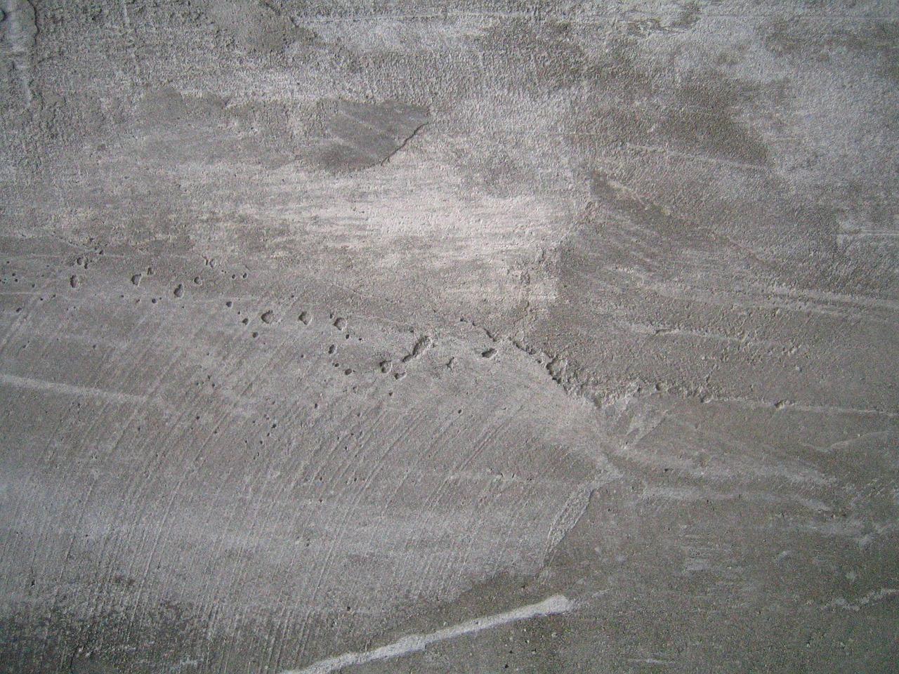 slipa betonggolv själv